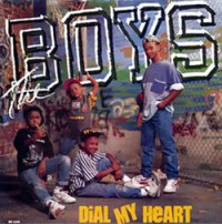 the-boys-