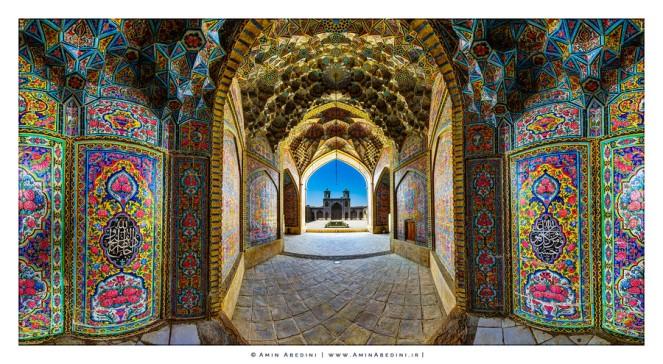 mosque2_iran