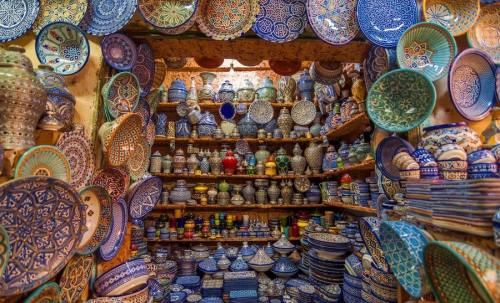ceramic-art-maroc