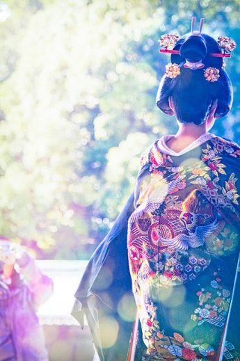 japan-bride